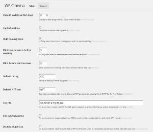 wpcin_movie-page